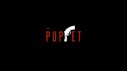 THE-PUPPET_Still_3