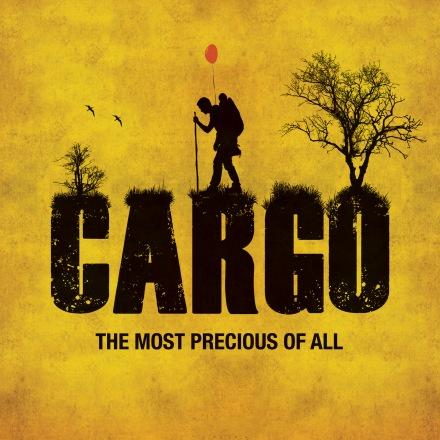 Cargo_Poster_Facebook