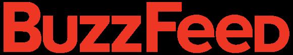 2000px-BuzzFeed.svg