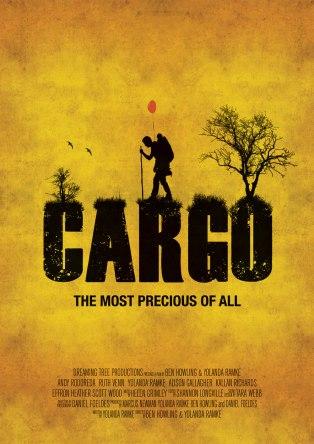 CARGO_POSTER_midsize