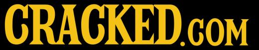 Cracked.com_logo.svg