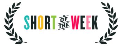 Short-Of-The-Week logo