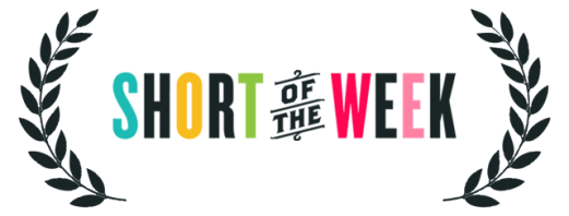 Short-Of-The-Week logo