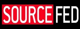 SourceFed_logo