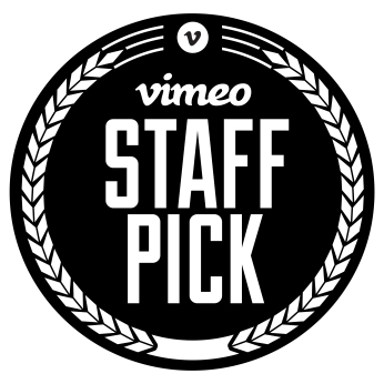 vimeo staff-picks-logo